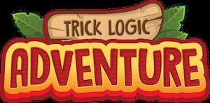 Trick Logic ADVENTURE